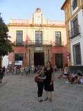 Real Alcázar de Sevilla (292)