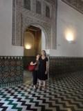 Real Alcázar de Sevilla (60)
