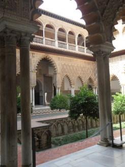 Real Alcázar de Sevilla (64)
