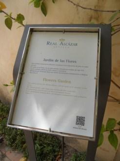 Real Alcázar de Sevilla (90)