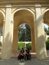 Real Alcázar de Sevilla (98)
