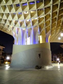 Setas de Sevilla (12)