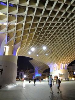 Setas de Sevilla (13)