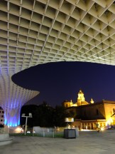 Setas de Sevilla (7)