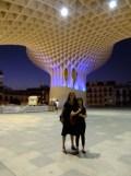 Setas de Sevilla (8)