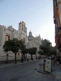 Sevilla by night (43)