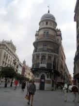 Sevilla - première impression (18)