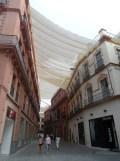 Sevilla - première impression (3)