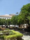 vers la Plaza de España (14)