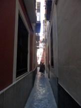 vers la Plaza de España (57)