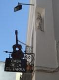 vers la Plaza de España (66)