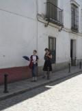 vers la Plaza de España (73)