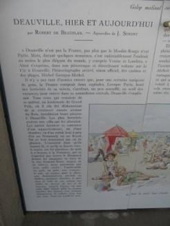 Meeting de Deauville - Plage (117)