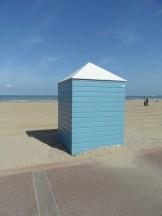 Meeting de Deauville - Plage (72)