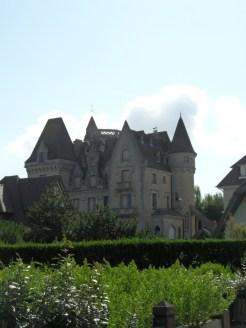 Meeting de Deauville - Plage (78)