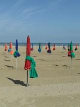 Meeting de Deauville - Plage (85)