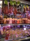 Triana y mercado (11)