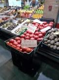 Triana y mercado (24)
