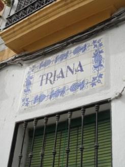 Triana y mercado (78)