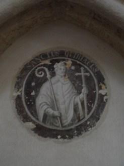 Collégiale Saint-Quiriace (12)
