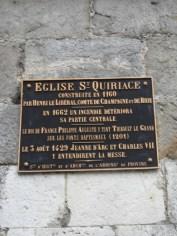 Collégiale Saint-Quiriace (25)