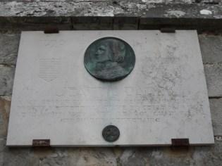 Collégiale Saint-Quiriace (26)
