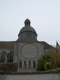 Collégiale Saint-Quiriace (28)