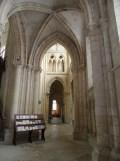 Collégiale Saint-Quiriace (4)