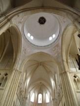 Collégiale Saint-Quiriace (6)
