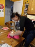 Cooking-Nanni ! (4)