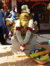 Fête de Ganesha (16)
