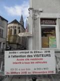Hostellerie de la Croix d'Or (4)