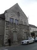 Hostellerie de la Croix d'Or (8)