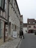 La Grange aux Dîmes (1)