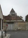 La Tour César (1)
