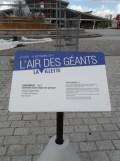 L'air des Géants (2)
