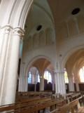 L'église Saint-Ayoul (20)