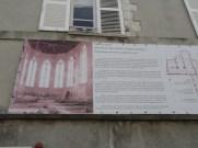 L'église Saint-Ayoul (7)