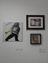 Les Artistes de la Ville (149)