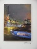 Les Artistes de la Ville (90)