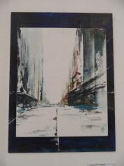 Les Artistes de la Ville (94)