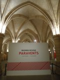 Paravents (2)