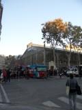 Street Food Temple #2 (5)