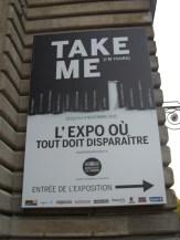 TAKE ME .. (18)
