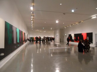 Warhol Unlimited (8)