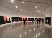 Warhol Unlimited (9)