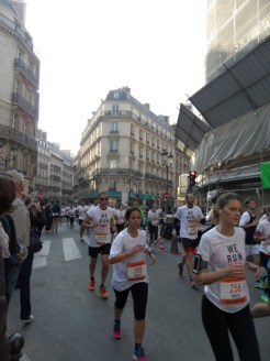 WE RUN PARIS (10)
