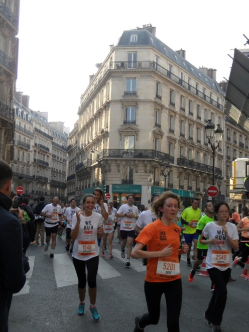 WE RUN PARIS (12)