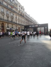 WE RUN PARIS (6)