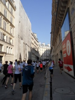 WE RUN PARIS (8)